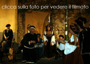 cava-de'-tirreni-festa-medievale-2012(1)-vivimedia