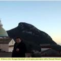 Itinerari d'ambiente 2012-2013