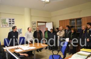 21-02-2013-cooperativeedilizie-assegnazioni-380x_vivimedia