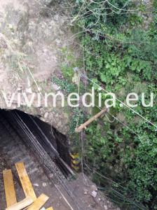 frana-su-linea-ferroviaria15032013(1)-380x_vivimedia