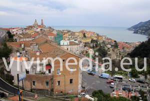 panoramica(1)-650x_vivimedia
