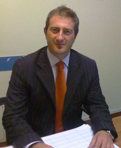 Antonio-D'Auria-380x_vivimedia