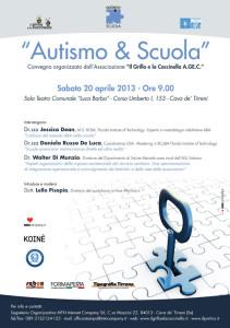 Autismo-e-Scuola-2013-vivimedia