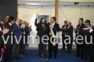 Brumotti-Striscia-la-notizia10032013(1)-380x_vivimedia