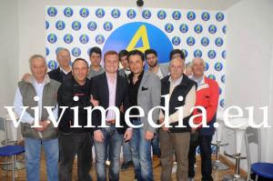Citta-Attiva-2013-vivimedia