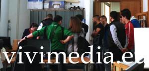 Elezioni-rinnovo-Forum-Giovani-2013-vivimedia