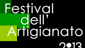 FESTIVAL-DELL'ARTIGIANATO-CAVA-DE'-TIRRENI-APRILE-2013-VIVIMEDIA