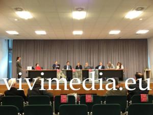 Faiano-Picentia-Summer-School-24-APRILE-2013-vivimedia