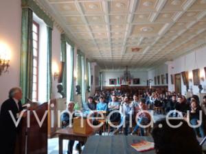 Fare-il-giornale-a-scuola-(1)-380x_vivimedia