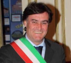 Franco Benincasa