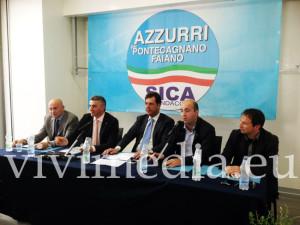Presentazione-Lista-Azzurri-Pontecagnano-Faiano-2013-vivimedia