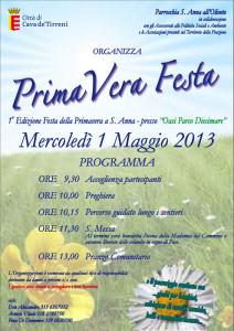 PrimaVera-Festa-Sant'Anna-1a-edizione-2013-vivimedia