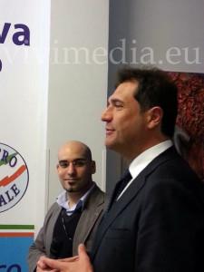 Vincenzo-Picciuolo-vivimedia