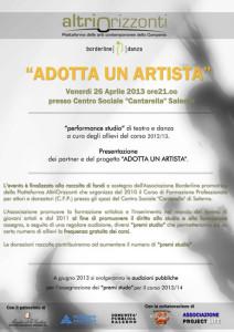 adotta-un-artista-2013-vivimedia