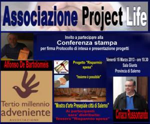 associazione-project-life-380x_vivimedia