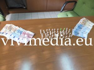 bussolotti-con-cocaina-ed-eroina-GDF-battipaglia-aprile-2013-vivimedia