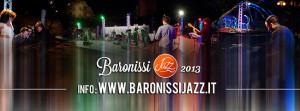 concorso-BARONISSI-JAZZ-2013-vivimedia