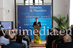 conferenza-amministrazione-comnale-Centola-aprile-2013(1)-vivimedia