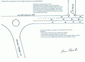 copia-progetto-rotatoria-idea-di-Giovanni-Vigorito-x-ponte-S.-Lucia