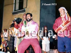 farsa-cavajola(1)-380x_vivimedia