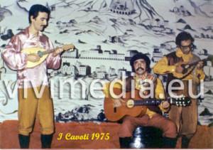 farsa-cavajola(2)-380x_vivimedia