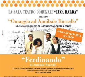 ferdinando-opera-teatrale-27-aprile-2013-vivimedia