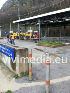 frana-su-linea-ferroviaria15032013(3)_380x_vivimedia