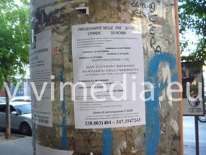locandine-abusive-viaggi-turistici-11032013(1)-380x_vivimedia