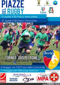 piazze-del-rugby-maggio-giugno2013(1)-vivimedia