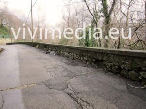 pietrasanta-muretto-pericolante(3)-380x_vivimedia