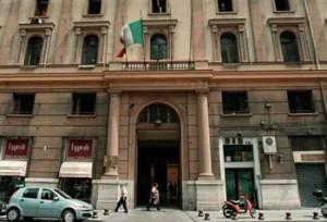 regione-Palazzo-SLucia_web