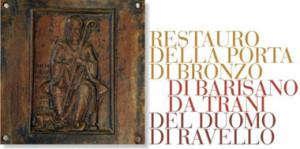 restauro-porta-bronzo-ravello-380x_vivimedia