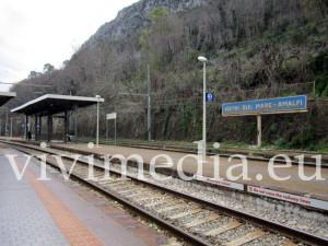 stazione-binari-vivimedia