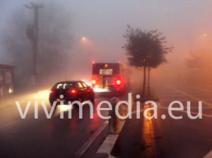 strada-pioggia-nebbia(1)-380x_vivimedia