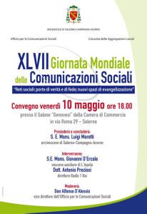 47a-giornata-mondiale-delle-comunicazioni-sociali-vivimedia
