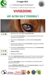 5-maggio-Vivisezione-altra-via-possibile-vivimedia