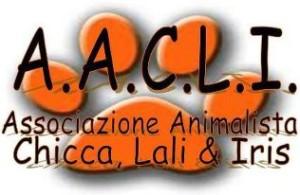 AACLI