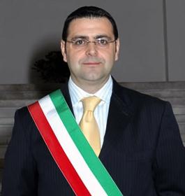 Amilcare Mancusi