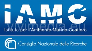 IAMC-istituto-per-l'ambiente-marino-vivimedia