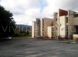 IPSASR-Salerno-vivimedia
