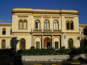 Municipio-Pontecagnano_vivi