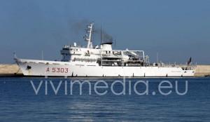 Nave-Ammiraglio-Magnaghi-vivimedia