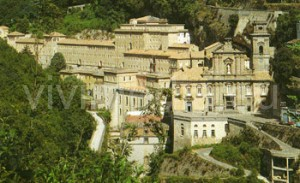 abbazia-cava-de'-tirreni-vivimedia