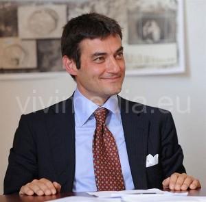 adriano-bellacosa-salerno-vivimedia