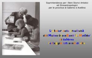atelier-della-creativita'-salerno-vivimedia