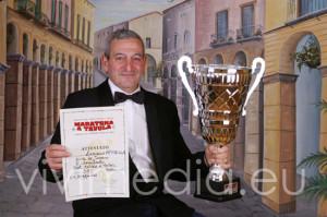 avellino-maitre-apicella-vincitore-Maratona-a-tavola-degli-italiani-maggio-2013-vivimedia