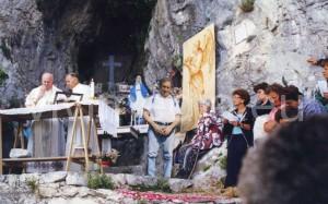 avvocata-chiesa-pietrapiana-cava-de'-tirreni-vivimedia