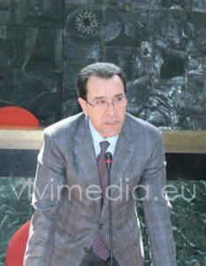 Giovanni Moscatiello