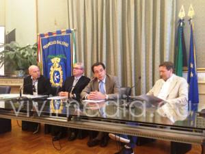baronissi-jazz-conferenza-stampa-maggio-2013-vivimedia
