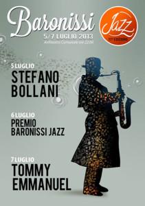 baronissi-jazz-locandina-maggio-2013-vivimedia